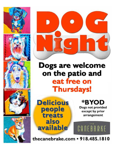 dog night flyer 2011.jpg